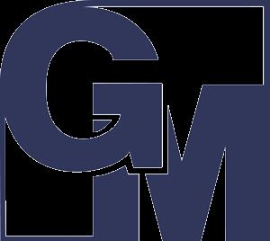 GM-Motoren