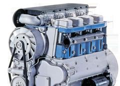 GM Motoren - Neu und Austauschmotoren