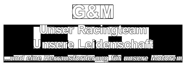 G&M Racingteam