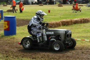 G&M-Racing_008