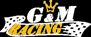 G&M Racing