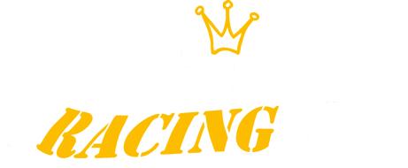 G&M Logo